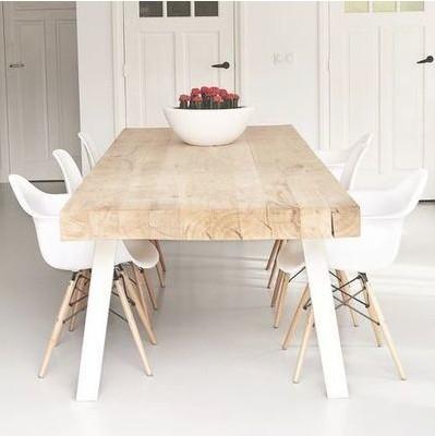 Столы в GetPallet