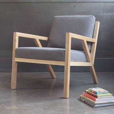 стулья в GetPallet