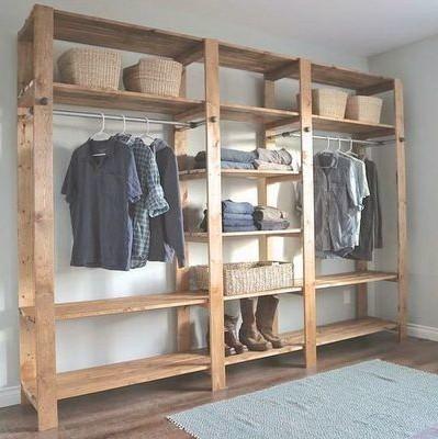 шкафы в GetPallet