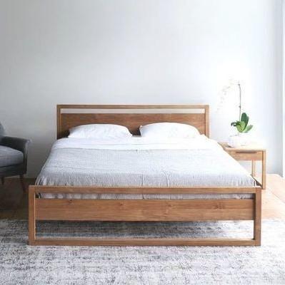кровати в GetPallet