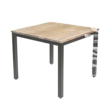 """Журнальный стол """"blad"""""""