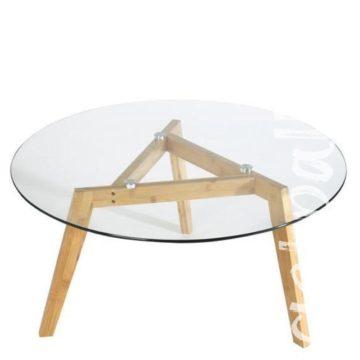 "Круглый стол ""circle"""