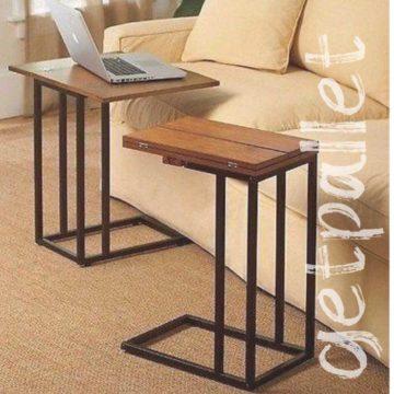 """Столик для ноутбука """"colmo"""""""