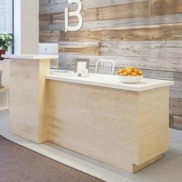 Мебель Офис в GetPallet