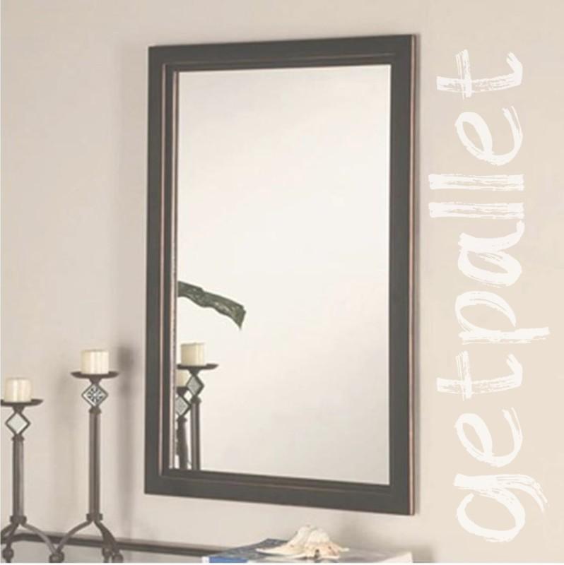 Зеркало «figur»