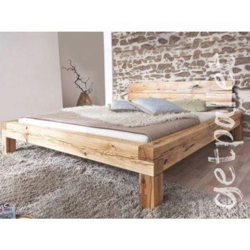 """Кровать """"forest"""""""