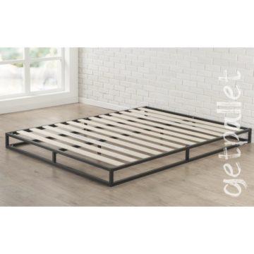 """Кровать """"geko"""""""