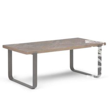 """Письменный стол """"lapen"""""""