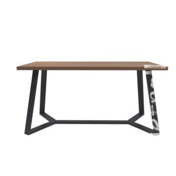 "Обеденный стол ""luk"""