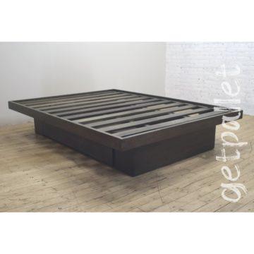 """Кровать """"egida"""""""