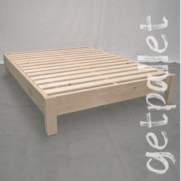 """Кровать """"skvir"""""""
