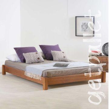 Кровать «grund»