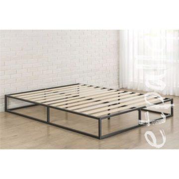 """Кровать """"illium"""""""