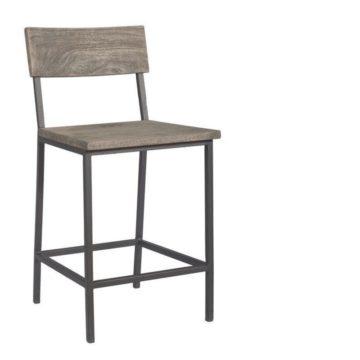 """Барный стул """"opus"""""""