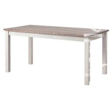 """Письменный стол """"post"""""""