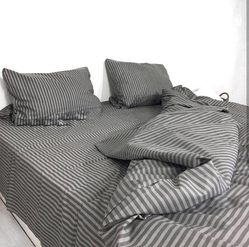 постельное белье в GetPallet