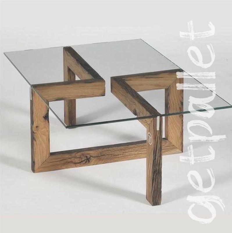 Стол «sign»
