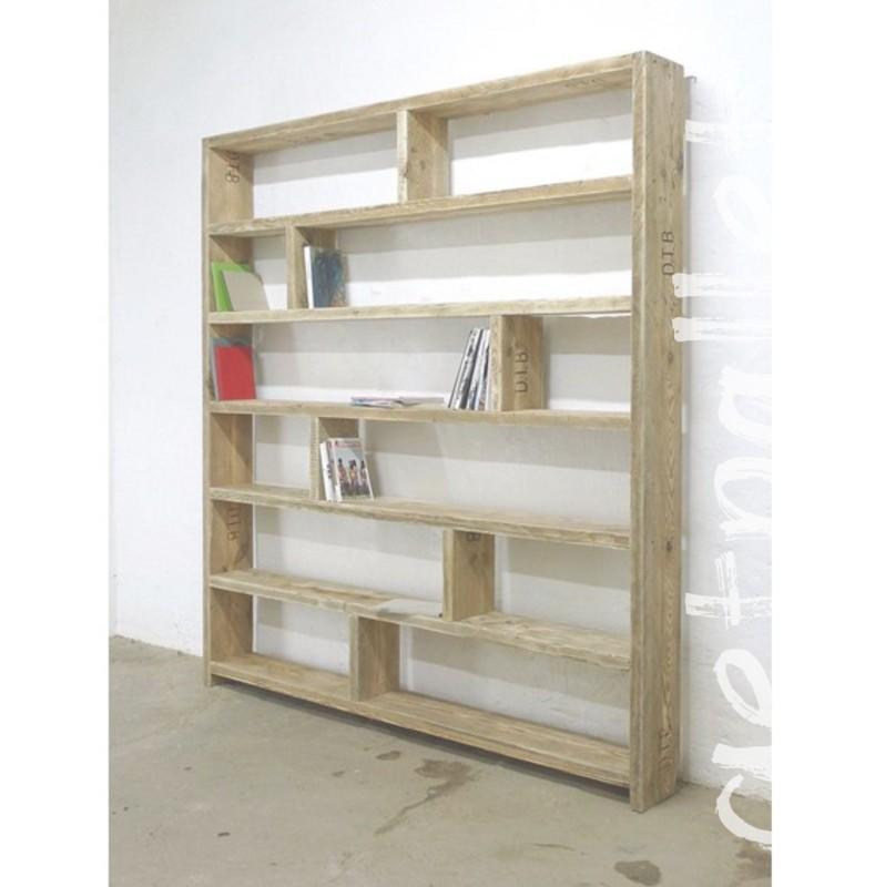Шкаф «tyle»
