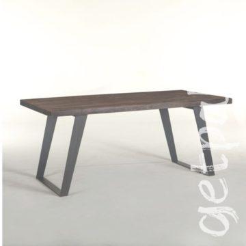 """Письменный стол """"urus"""""""