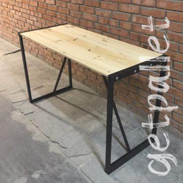"""Письменный стол """"vok"""""""