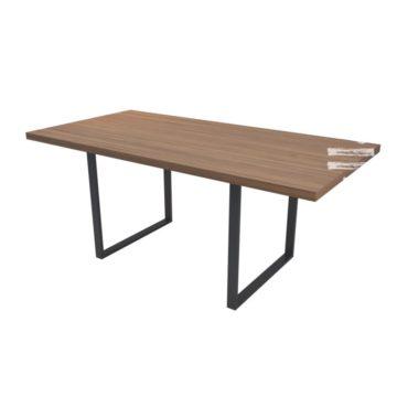 "Обеденный стол ""yta"""